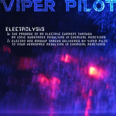 viper-pilot-electrolysis.jpg